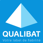 Qualibat aydan renovation