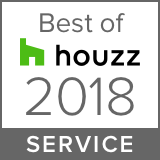 badge_HOUZZ-aydan-renovation