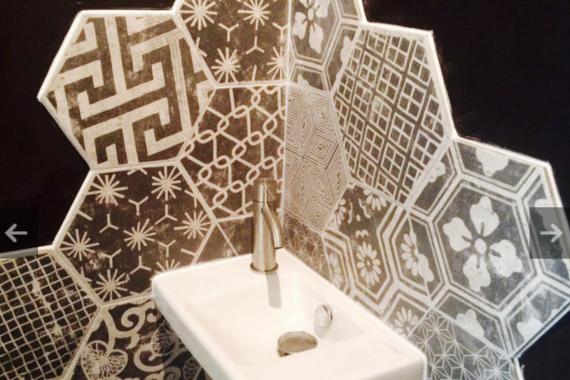 rénovation-toilette-montpelier