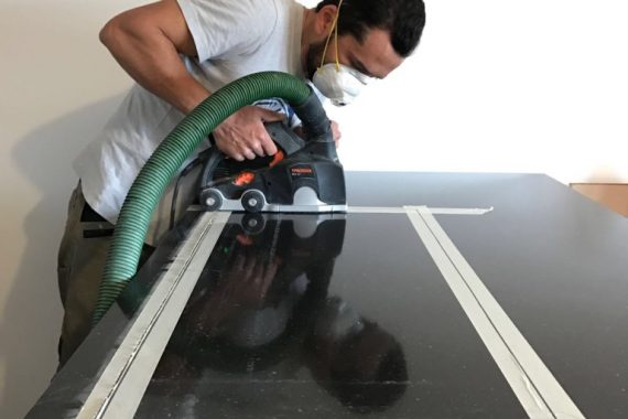 aydan-renovation