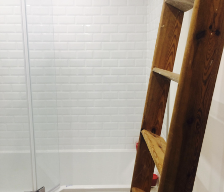 rénovation-salle-de-bain-Montpellier